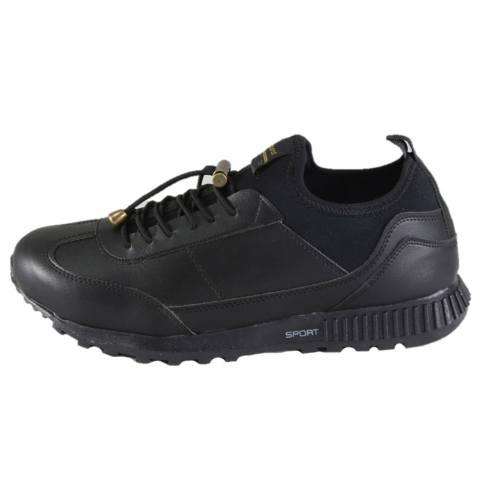 کفش راحتی زنانه اف.ار.دی مدل 637