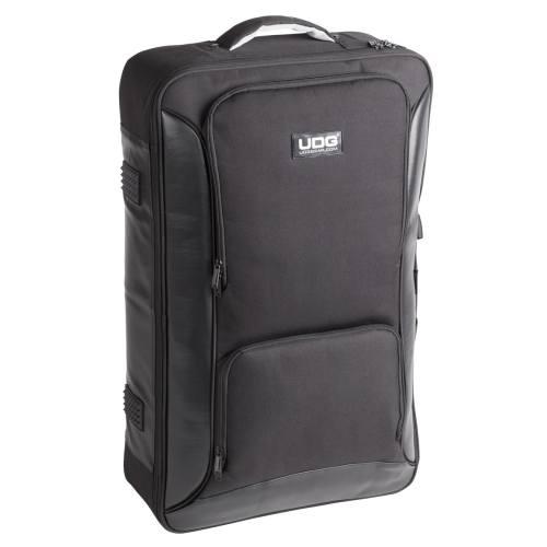 کیف و کوله پشتی میدی کنترلر یو دی جی مدل Urbanite سایز متوسط