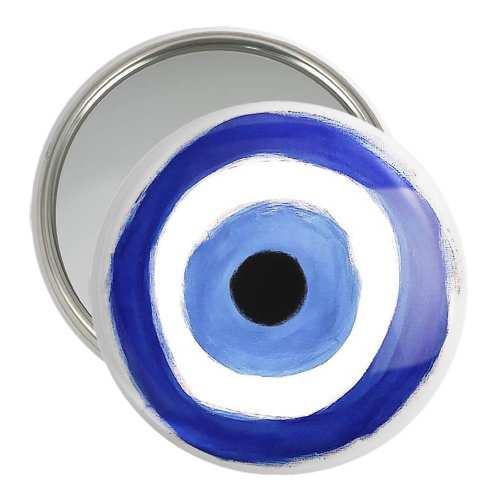تابلو پارک نکنید فلزی سایز 15x20 بسته 2 عددی
