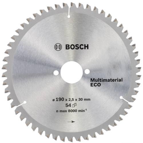 تیغ اره دیسکی بوش مدل 2608641802