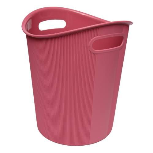 سطل زباله لیمون کد ML21-4