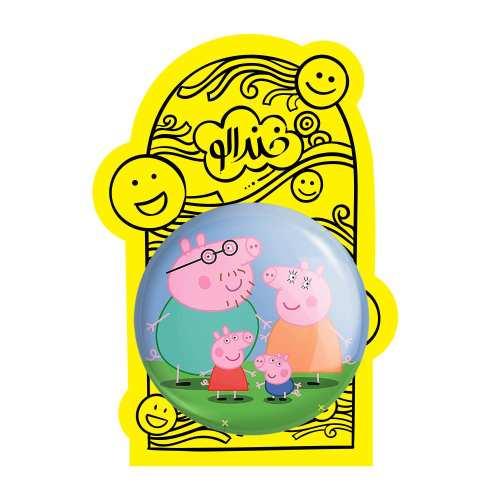 کلاه ایمنی پارکسون ABZ مدل SM904R51