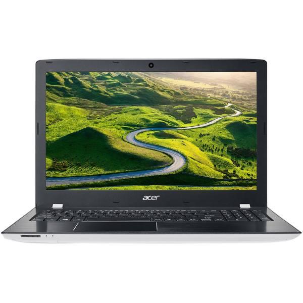 لپ تاپ 15 اینچی ایسر مدل Aspire E5-575G-75D7   Acer Aspire E5-575G-75D7 - 15 inch Laptop