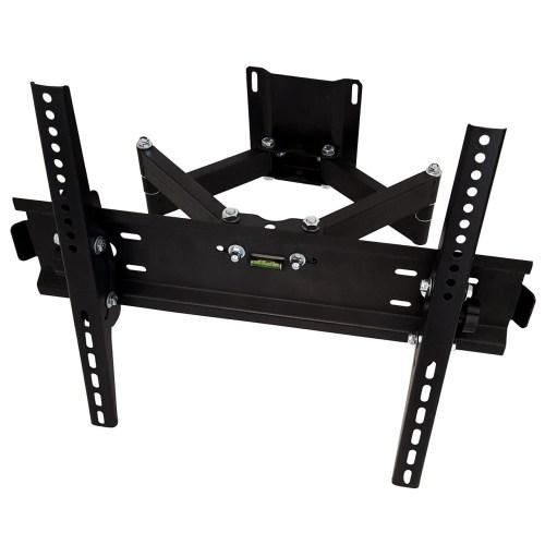 پایه دیواری برتاریو مدل J58 مناسب برای تلویزیون های 32 تا 58 اینچی