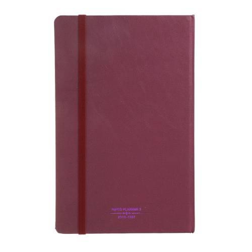 سالنامه 1397 پاپکو مدل planning کد CR-719