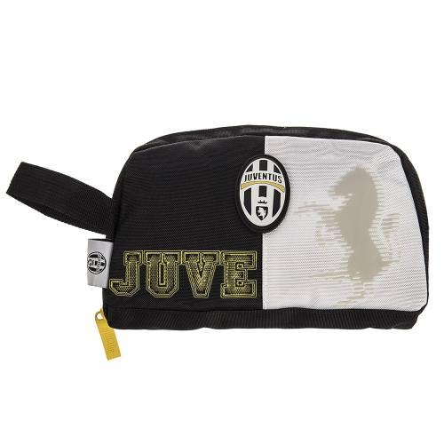 جامدادی مدل Juventus
