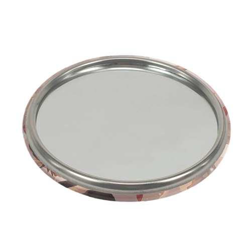 دستکش یکبار مصرف اسپانتکس کد 2277 - سایز متوسط