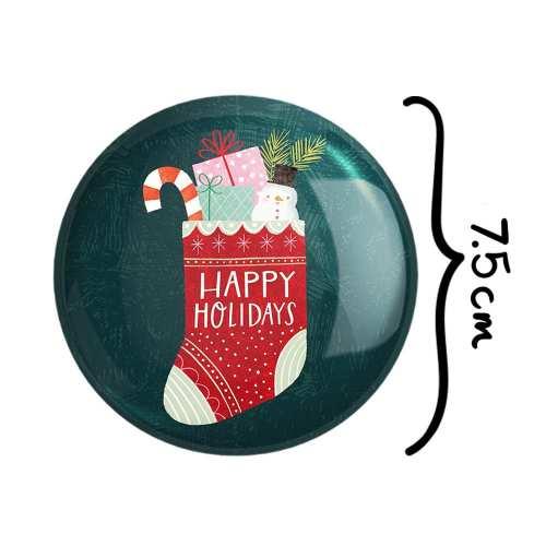 آلبوم موسیقی پیانو 2 - جواد معروفی
