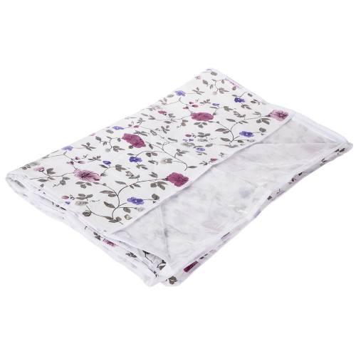 کاور ماشین لباسشویی دوموپک سری لیونگ کد 901021