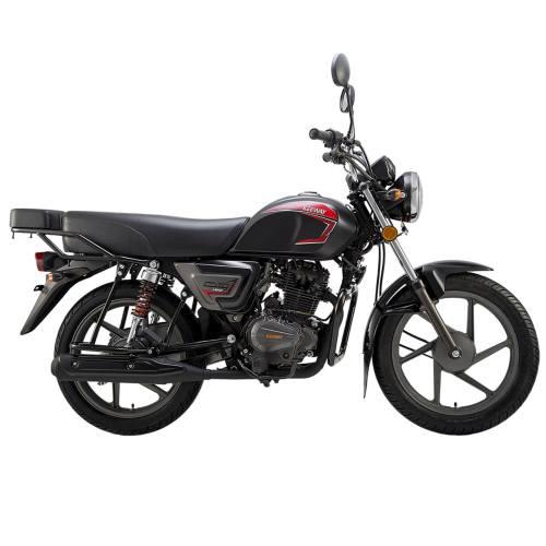 موتورسیکلت کی وی مدل 150 سی سی سال 1397