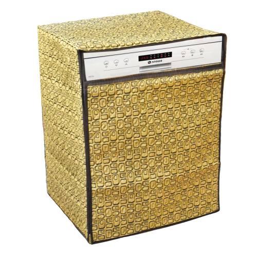 کاور ماشین ظرفشویی هومتکس کد H901