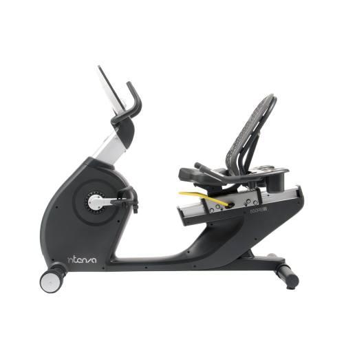 دوچرخه ثابت اینتنزا مدل 550Rbi