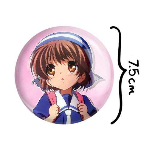 گوشی موبایل سامسونگ مدل Galaxy J7 Pro SM-J730F دو سیم کارت
