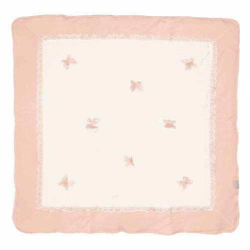 پتو نوزادی روزاریو مدل 431369