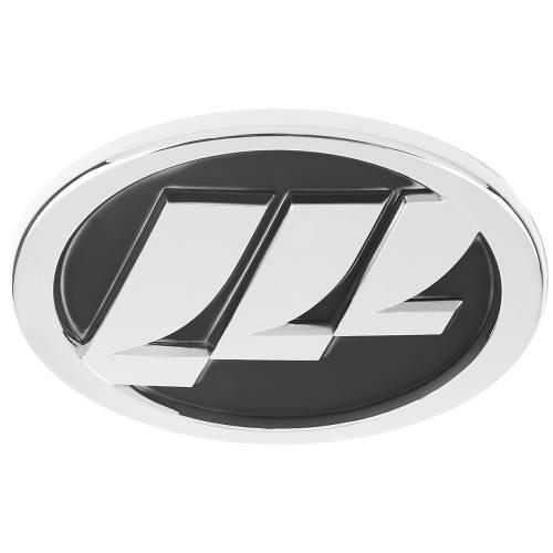 آرم جلو پنجره مدل S3921111 مناسب برای خودروهای لیفان LF-X60