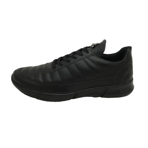 کفش وزشی مردانه سالوادور مدل 1083