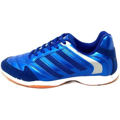 کفش فوتسال مردانه مدل A010