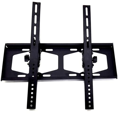پایه دیواری برتاریو مدل M40 مناسب برای تلویزیون های 40 تا 50 اینچی