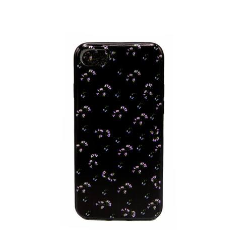 کاور کالالند مدل F157-Dandelion  مناسب برای گوشی موبایل آیفون 6/6s