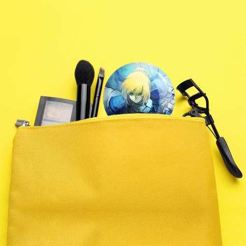 کیت رنگ موی Bio'l شماره 8.83 بلوند شکلات عسلی روشن