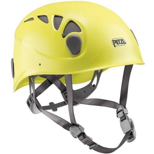 کلاه کوهنوردی پتزل مدل Elios