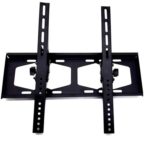 پایه دیواری وروان مدل BTWR01 مناسب برای تلویزیون های 40 تا 65 اینچ