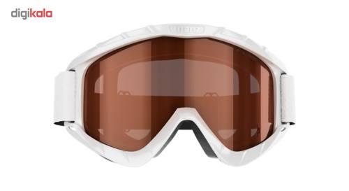 عینک اسکی بلیز سری  Park Pro مدل 33313-08