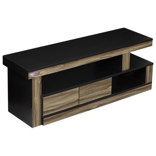 میز تلویزیون راد سیستم مدل RT7011 Beige