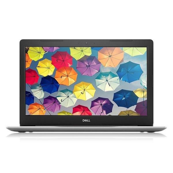 لپ تاپ 15 اینچی دل مدل INSPIRON 15-5570 - AC  I   Dell INSPIRON 15-5570 - AC I -15 inch Laptop