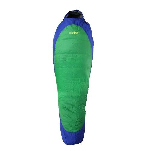 کیسه خواب های کلورادو مدل Comfort Line