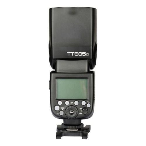 فلاش دوربین GODOX مدل THINKLITE TT685C