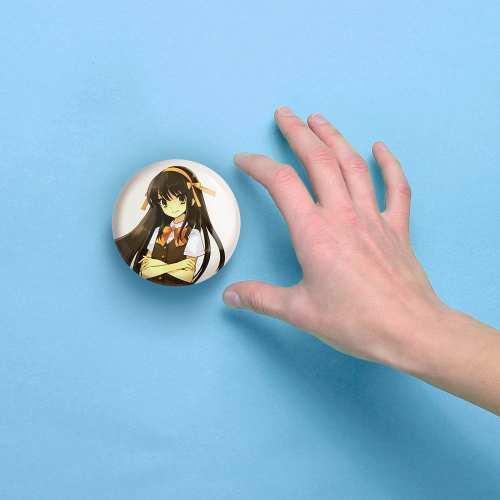 دیسک ترمز چرخ جلو گسترش وسایل خودرو آسیا مناسب برای پژو 206 تیپ 5