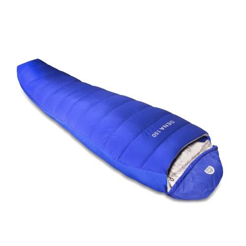 کیسه خواب صخره مدل Dena 150 large