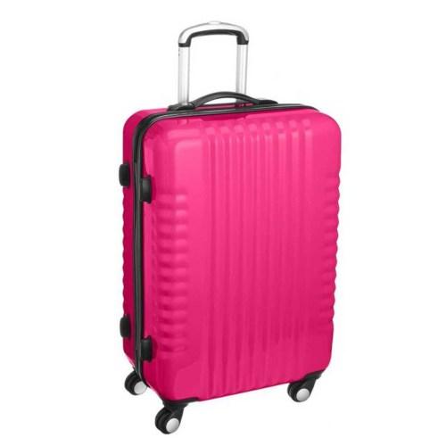 چمدان امریکن توریستر مدل Waltz کد37T 008