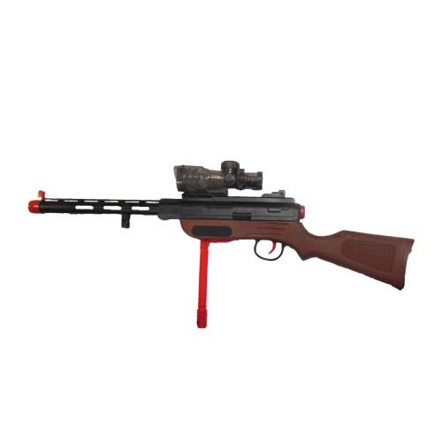 اسباب بازی تفنگ مدل Shotgun 5