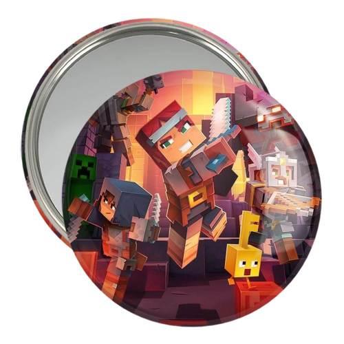 فلاش دوربین عکاسی نیسین مدل Di866 Mark II