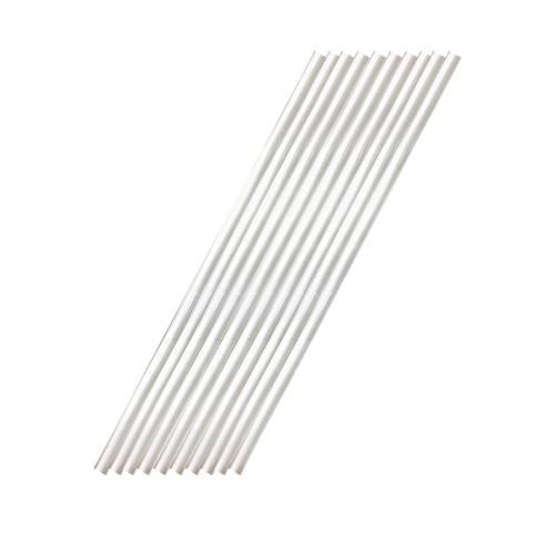 چسب حرارتی جانسون 7 میلی متری  بسته 10 عددی
