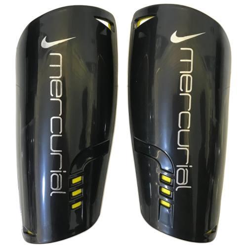 ساق بند فوتبال مرکوریال مدل X