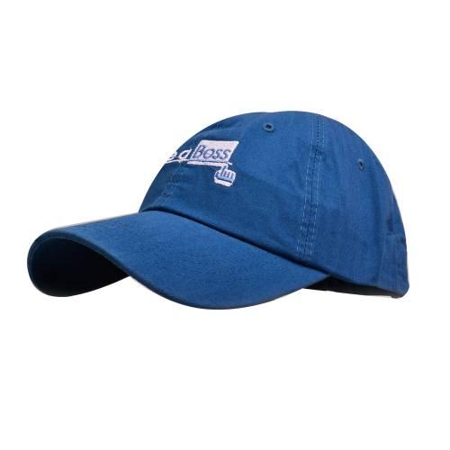کلاه کپ رجینال مدل BOSSE
