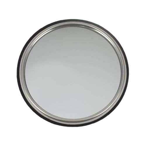 برچسب پرینتر لیبل زن برادر مدل DK-11201