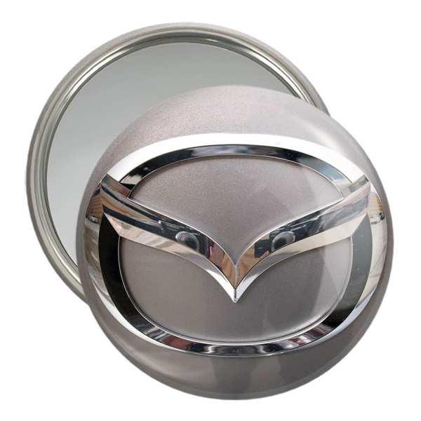 ترازو بیورر PS240 | Beurer PS240 Digital Scale