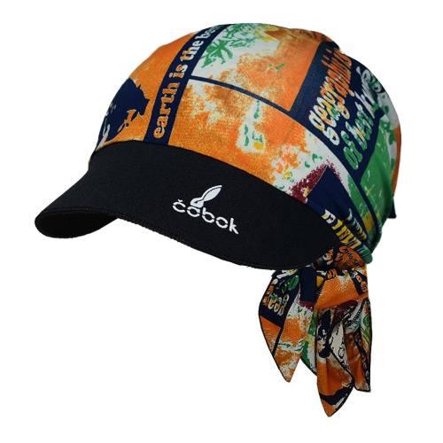 کلاه ورزشی چابوک مدل Speed Cap کد 2018F