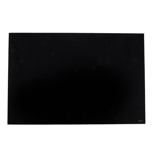 تخته وایت برد شیشه ای هوم تک مدل Color Board سایز 80 × 120 سانتیمتر