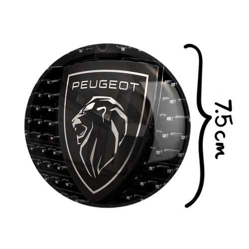 قوطی بنزین زیپو 121503