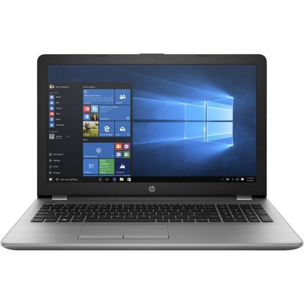 لپ تاپ 15 اینچی اچ پی مدل 250 G5 | HP 250 G5 - 15 inch Laptop