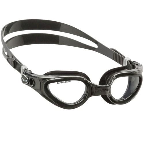 عینک شنای کرسی مدل Right DE201650