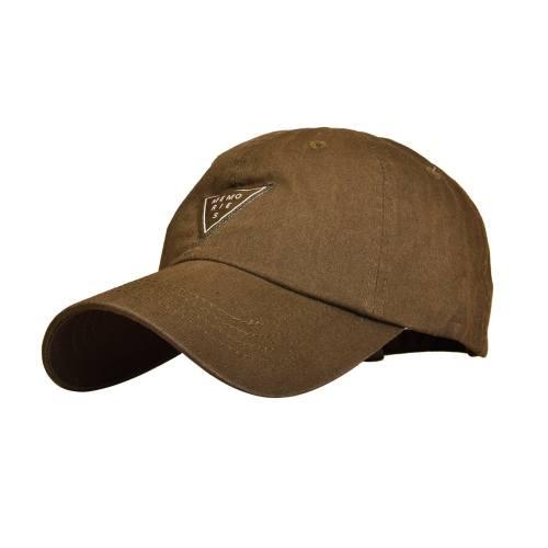 کلاه کپ رجینال مدل Memories