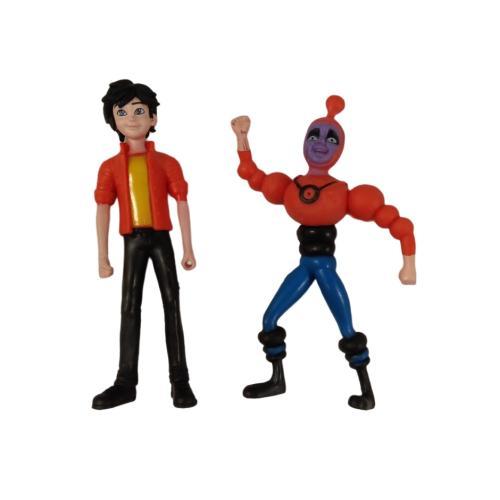 نرم افزار گردشگری مجازی ایران پاسارگاد، تخت جمشید، نقش رستم