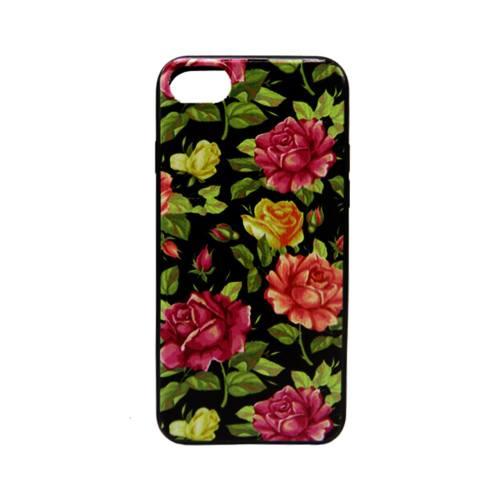 کاور کالالندمدل F157-Rose  مناسب برای گوشی موبایل آیفون 6/6s