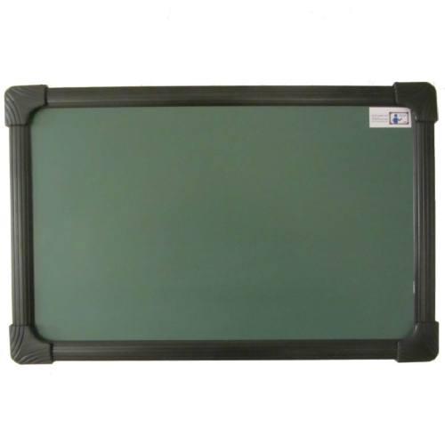 تخته گرین بُرد مغناطیسی سایز 100 × 200